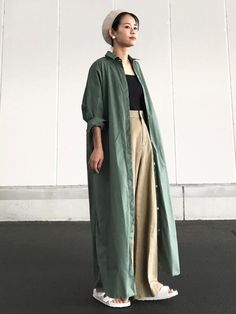 Muslim Fashion, Modest Fashion, Hijab Fashion, Korean Fashion, Fashion Outfits, Aesthetic Fashion, Aesthetic Clothes, Modest Outfits, Chic Outfits
