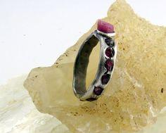 ruby eternity ring; kathy van kleeck.jpg