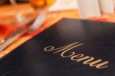 Servono scienza e mercato per cucinare il menu perfetto https://www.facebook.com/baccano.san.gimignano/photos/a.779613208761186.1073741842.756028791119628/806896702699503/?type=1&theater … #sangimignano