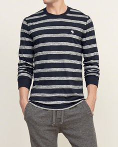 Mens Clearance | Abe