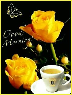 Good Morning Coffee And Flowers morning good morning morning quotes good morning quotes morning quote good morning quote beautiful good morning quotes good morning wishes good morning quotes for family and friends Special Good Morning, Good Morning Cards, Morning Morning, Good Morning Happy, Good Morning Picture, Good Morning Flowers, Good Morning Friends, Good Morning Messages, Good Morning Greetings