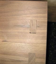 #Wooden / Marble / Handicrafts in India / Handmade / Corporate / Gift: Wood Carving Mistakes – Suggestions to Fill Ragged Wood Craft and Mortise