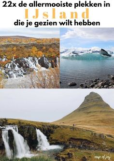 map of joy & travel tips ~ carte de joie & astuces de voyage ~ karte der freude & reisetipps The post Map Of Joy Travel Tips Mappa Della Gioia Consigli Di Viaggio appeared first on Practical Life. Tours In Iceland, Iceland Travel Tips, Europe Travel Tips, Travel List, Top Travel Destinations, Places To Travel, Places To Visit, Great Places, Beautiful Places
