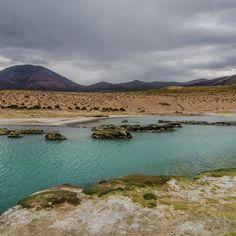 Desierto de Atacama, emprende un viaje por las estrellas I Chile Travel Patagonia, Iglesia San Francisco, River, Nature, Outdoor, Lakes, Snowy Mountains, Stilt House, Spa Water
