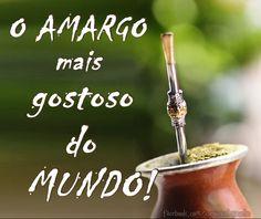 fato... Gaucho, Rio Grande Do Sul, Coffee, Comics, Awesome, Life, Yerba Mate, Poe Quotes, Horse