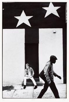 #art #posters #paint #home #interior #antoncorbijn Miles Davis, Band Fotografie, Portretfotografie, Artistieke Fotografie, Clint Eastwood, Depeche Mode, Musica, Afbeeldingen, Zwart En Wit