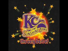 KC AND THE SUNSHINE BAND - SHOTGUN SHUFFLE. Just hear it and fall in love with it!  If you like it, please click on LIKE.