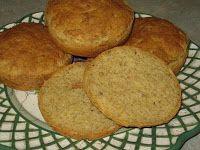 Mock Rye Bread  Gluten Free Mama's Blog: Gluten Free Breads