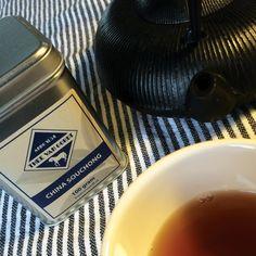 #Tea #Souchong #China #teapot China Teapot, Nespresso, Warehouse, Tea Pots, Coffee Maker, Kitchen Appliances, Van, Diy Kitchen Appliances, Home Appliances