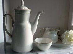 Royal Doulton Vintage Berkshire porcelain by BitsnBobsnKeepsakes