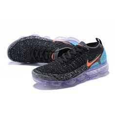 a846f7b9f4dc NIKE Air Flyknit Mens and Women s Running Fitness casual Shoes 2019 - US   74.99 Nike Air