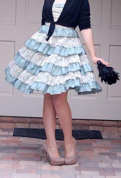 iMyne Fashion: Shopping Your Favorite Designer   Betsey Johnson