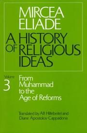 """Books: """"A History of Religious Ideas, Volume From Gautama Buddha to the Triumph of Christianity,"""" by Mircea Eliade, translated by Willard R. Rare Books For Sale, Political Books, Gautama Buddha, World Religions, Relief Society, Got Books, Book Nooks, Book Authors, Book Recommendations"""