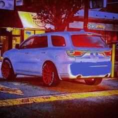 best tyres on an SUV hands down. of course he works for a tyre shop. Tyre Shop, Best Tyres, White Walls, Dodge, Vancouver, Hands, Trucks, Lettering, Digital