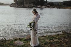Fotografo de bodas Boho chic Serafin Castillo Ibiza  (32 de 71).jpg