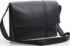 Myvision Fanous Brand Men Messenger Chest Pack Bags Leather Casual Mens Large Travel Crossbody Shoulder Bag Sacoche Homme Modern And Elegant In Fashion Luggage & Bags