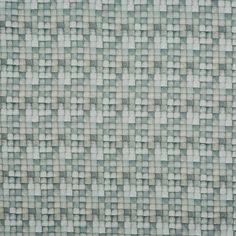 #prestigioustextiles #hampstead #countryliving #homedecor #homeinspo #homeinspiration #fabrics #textiles #softfurnishings #livingroomideas #homeinterior #homeinteriorideas #blue #bluecolourpalette #artsandcrafts #artsandcraftsmovement #britishliving #design #florals #jacobean #curtains #cushions #upholstery Lined Curtains, Custom Curtains, Curtain Fabric, Curtain Drops, Prestigious Textiles, Stunning Wallpapers, Blue Colour Palette, Made To Measure Curtains, Textile Fabrics
