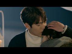 Honey G (허니지)- My Love FMV (Uncontrollably Fond/함부로 애틋하게 OST Part.11)