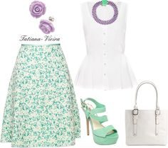 """093"" by tatiana-vieira on Polyvore"
