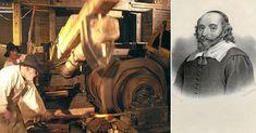 Många svenskar tror och hoppas att de har vallonska förfäder. Men myterna är många, menar Göran Rydén vid Uppsala universitet. Uppsala, Painting, Art, Art Background, Painting Art, Paintings, Kunst, Drawings, Art Education