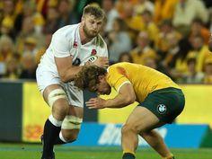 England_lock_George_Kruis_against_Australia