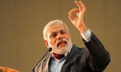 India authorities detain pigeon for threatening PM