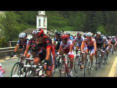 Giro d'Italia | Papersky