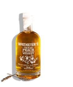 Whitmeyer's Distilling Co. - Houston's Premier Craft Distillery - Silver Street Station. The address is 1500 Silver Street  Houston, TX 77007!