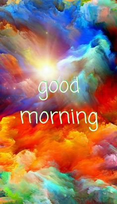 Are you searching for images for good morning motivation?Check this out for unique good morning motivation ideas. These enjoyable images will make you enjoy. Good Morning My Friend, Good Morning Funny, Good Morning Sunshine, Good Morning Love, Good Morning Messages, Good Morning Wishes, Good Morning Coffee, Morning Quotes Images, Morning Memes