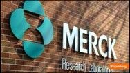 Merck's Propecia hair loss pill for men has been linked to sexual dysfunction.