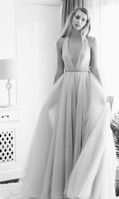 Aveline - Wedding Dress by Kate Gubanyi. Click the image now to visit our store and see more fabulous dresses for your special wedding day. #weddingdress #wedding #bohostyle #bohowedding #weddingplanning #weddingideas #gowns #bridetobe #bridal