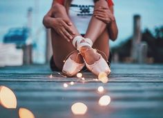 Forever is composed of nows✨ Happy Birthday Brandon Woelfel Love you ? Dance Picture Poses, Dance Photo Shoot, Dance Poses, Yoga Poses, Dance Photography Poses, Creative Photography, Amazing Photography, Portrait Photography, Ballet Pictures