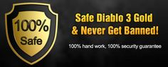 imbuygold.com - 100% hand make,100% safe!    source: imbuygold reviews