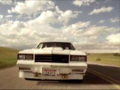 Eddie Spears - Indian Car