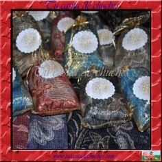 Selección Pashminas alta calidad con detalle dulce. Encuentralas en la Sección Detalles: Otros Detalles de www.tucasitadechuches.com