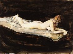 andrew wyeth drawings | Andrew Wyeth Wallpaper, Painting, Art Wallpapers, Desktop Art