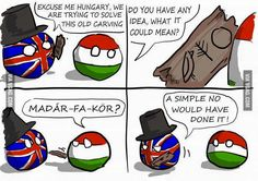 Hungarian language in action.and I'm Hungarian🤣🤣🤣 it's bird tree and circle Funny Video Memes, Funny Jokes, Hilarious, Memes Humor, Best Funny Pictures, Funny Images, Satw Comic, Wholesome Memes, You Funny