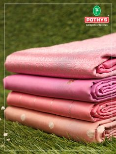 Our light-toned pastel shades of Samudrika silk saree will be an all-purpose addition for all your gleeful occasions. #pothys #ethinicity #silksaree #silkblouse #silksareeblouse #kancheepuramsilksaree #weddingblouse #wedding #bridalsaree #bridal #pinksaree #navaratri2020 #weddingblouse #sareedesigns #silksareedesigns #designerblouse #designersaree #navaratricollection #sareedesignideas #sareeideas #kancheepuram #blousedesigns #sareetrends