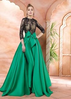 Evening Elegant Maternity Dresses Source by dresses elegant Elegant Maternity Dresses, Dresses Elegant, Maternity Wedding, Evening Dresses, Prom Dresses, Formal Dresses, Wedding Dresses, Dresses 2016, Mode Outfits