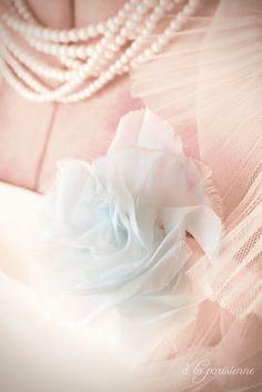 pearls love