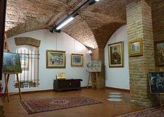 Galleria Emilarte