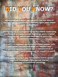 Aboriginal Art Aboriginal Education, Indigenous Education, Aboriginal History, Aboriginal Artwork, Aboriginal Culture, Aboriginal People, Indigenous Australian Art, Indigenous Art, Australian Aboriginals