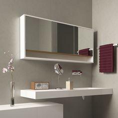 Spiegelschrank Nach Mass Chimoso Badezimmer Spiegelschrank
