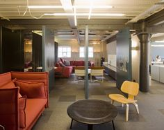 distiller-records-office-design-7