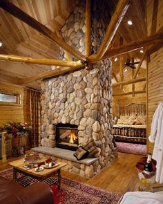Exclusive Lakefront Hotel In The Adirondacks At Fern Lodge