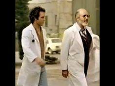 TRAPPER JOHN MD - Ep: Hot Line -- [Full Episode] 1980 - Season 1 Episode 22 - YouTube