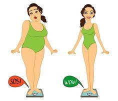 Quizás no sabías que puedes acelerar tu metabolismo para quemar calorías extra con pequeños ajustes en tu alimentación y sin hacer ejercicio.