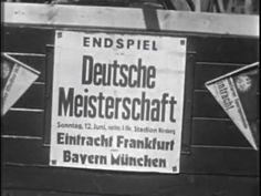 Deutsche Meisterschaft 1932, Endspiel: Bayern München -E.Frankfurt 3:2
