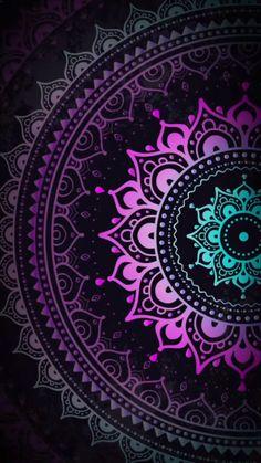 Galaxy Phone Wallpaper, Iphone Homescreen Wallpaper, Phone Wallpaper Design, Apple Wallpaper Iphone, Graphic Wallpaper, Colorful Wallpaper, Mobile Wallpaper, Unique Iphone Wallpaper, Moving Wallpapers