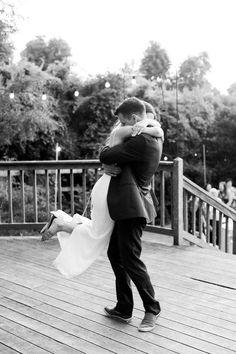 Real Couples, Fun At Work, Dawn, Couple Photos, Couple Shots, Couple Photography, Couple Pictures